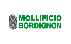 Mollificio Bordignon